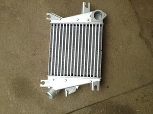 INTERCOOLER NISSAN X TRAIL